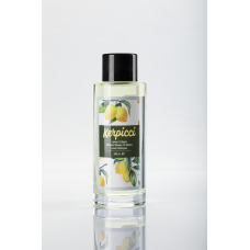 Eau de cologne LEMON Alcohol 80% | kolonya | hand hygiene cologne | 250ml | 80° | Antibacterie | Hand Desinfecterende | Ontsmettende | Aftershave