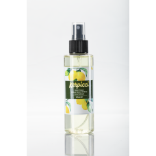 Eau de cologne LEMON Alcohol 80% | kolonya | hand hygiene cologne | 125ml | 80° | Antibacterie | Hand Desinfecterende | Ontsmettende | Aftershave