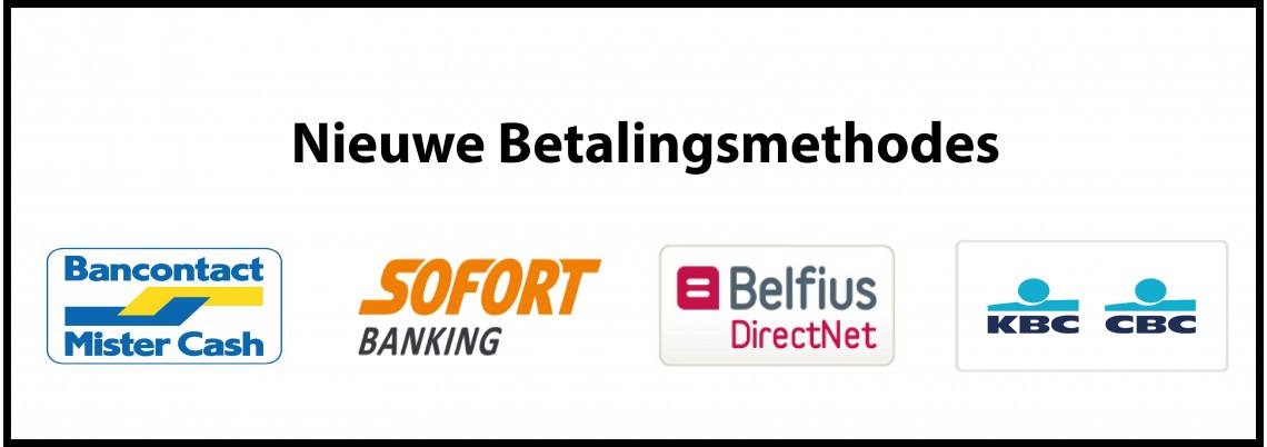 Betaling_methode