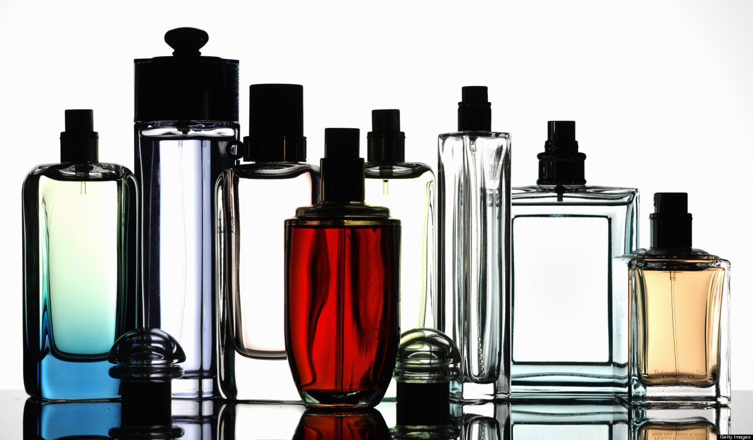 How Profitable is Perfume Production Business in Nigeria